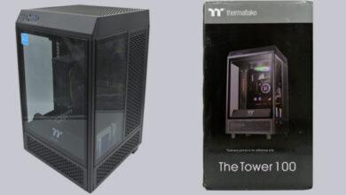 thermaltake_tower-100