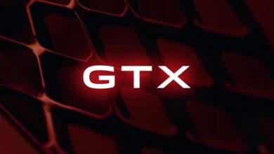 ID GTX