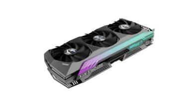 Zotac-GeForce-RTX-3070-Ti