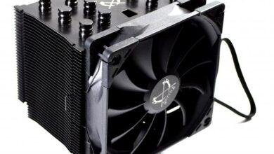 Scythe-Mugen-5-Black-air-cooler-black-edition